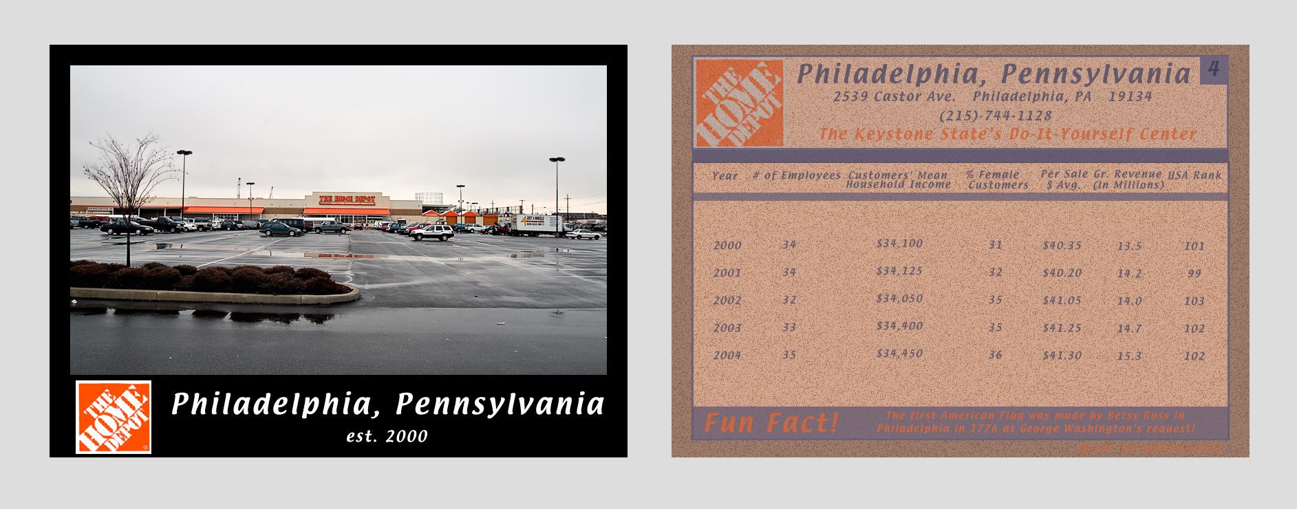 04_Philadelphia