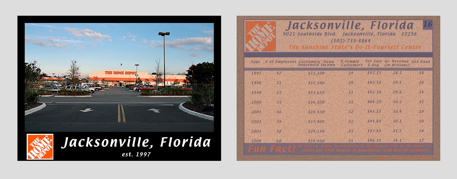 16_Jacksonville