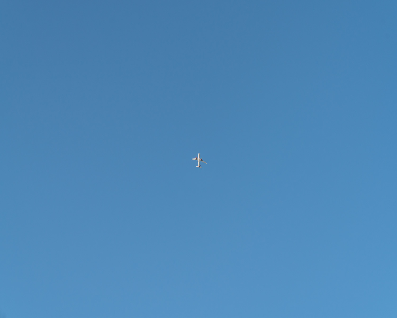 Airplane_06