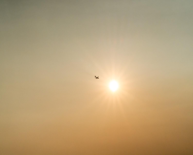 Airplane_09