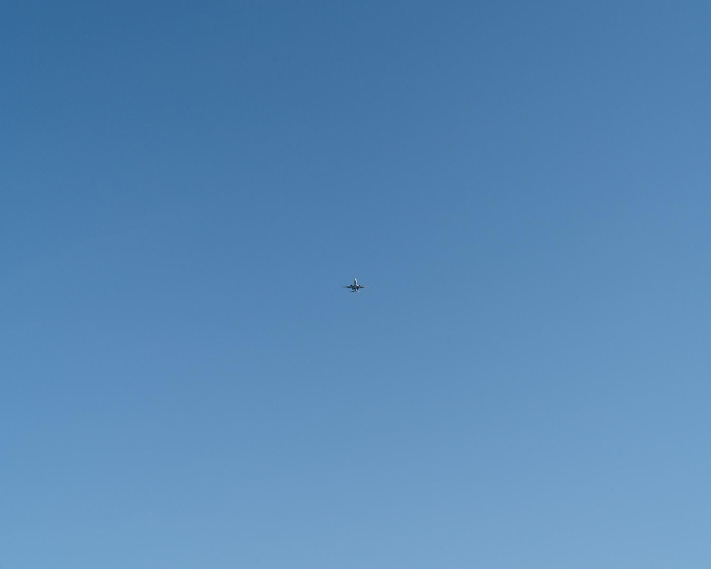 Airplane_14