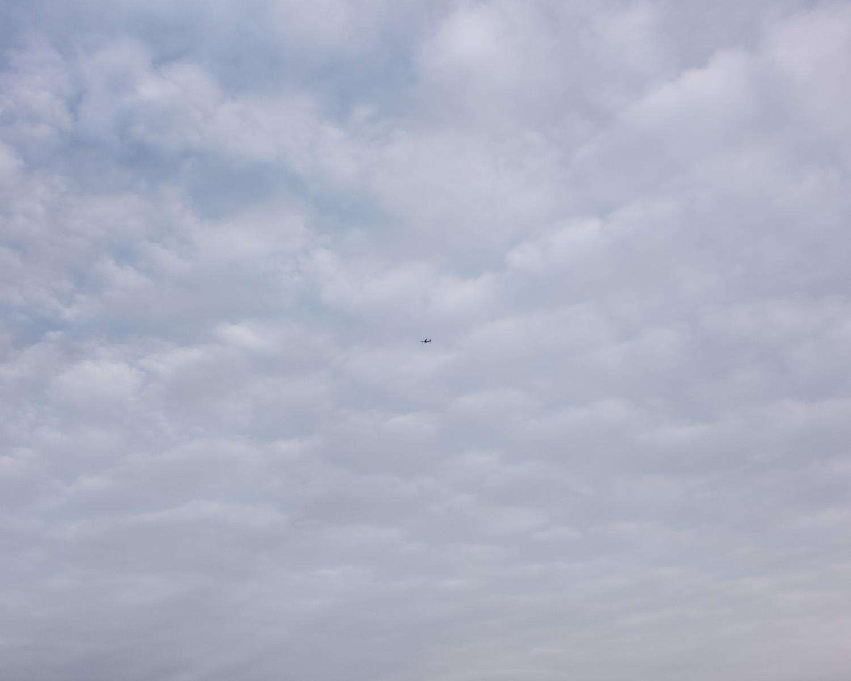 Airplane_15
