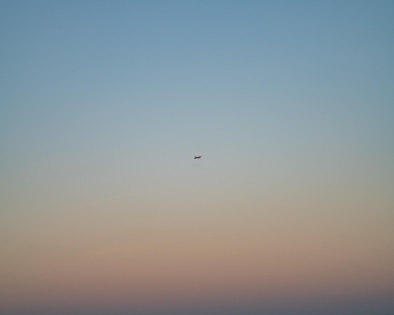 Airplane_16