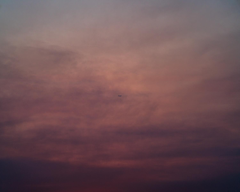 Airplane_19