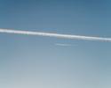 Airplane_20