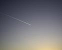 Airplane_22