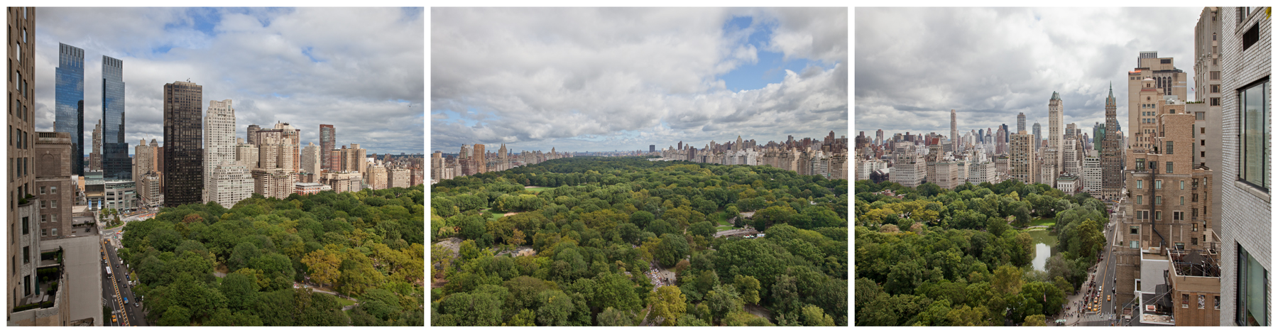 TriptychTemplate_CentralPark_plus_withBorders