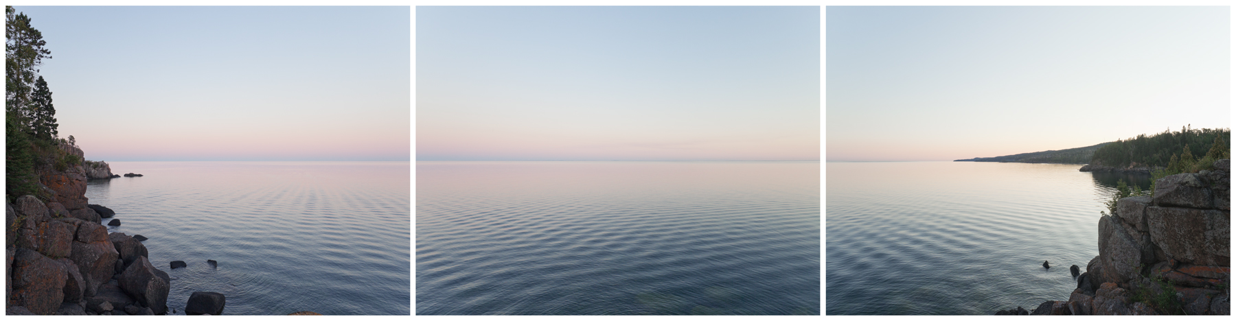 TriptychTemplate_LakeSuperior2_plus_WithBorders