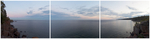 TriptychTemplate_LakeSuperior3_plusWithBorders