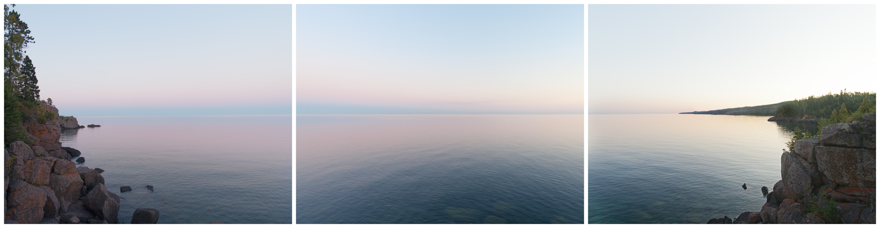 TriptychTemplate_LakeSuperior4_plus_WithBorders