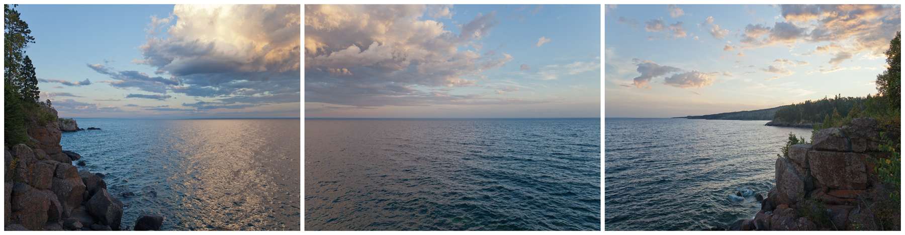 TriptychTemplate_LakeSuperior5_plus_WithBorders
