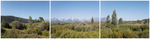 TriptychTemplate_Tetons_plus_WithBorders