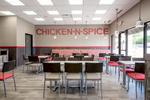 Chicken-_-Spice---Kondrad-Construction-2018-Final-Digital-Or-0004