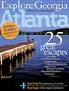 Atlanta-Cover