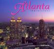 Atlanta-Impressions-Book