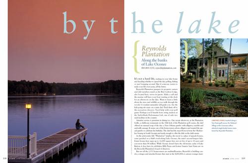 Atlanta-Magazine-Ritz-Carlton-Feature