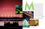 Atlanta-Magazine-at-Ritz-Carlton