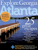 Atlanta-Magazine