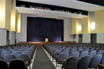 Chamblee High SchoolChamblee GADecember 2014