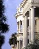 Classic-Charleston