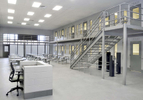Forsyth County JailCumming GAJune 2015