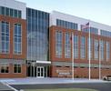 Douglas-County-Sheriffs-Office