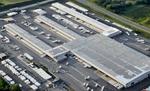 FedEx-Facility-1