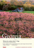 Georgia-Random-House-Guide