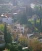 Granada-Architecture