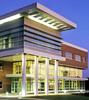 Life Science BuildingGwinnett Technical CollegeLawrenceville, GASeptember 2011