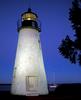 Lighthouse- get nameHavre De Grace Md August 2013