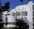 High Museum of ArtAtlanta, GA