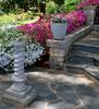 Memorial GardenCabrini UniversityMay 2017
