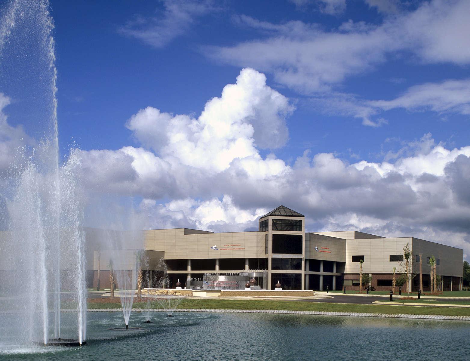 Mfg-Campus
