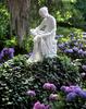Middleton-Garden