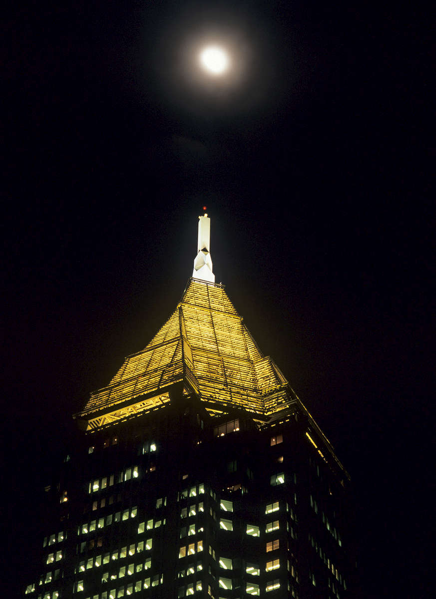 Moonrise-Bank-of-America