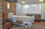6th Floor Grady HospitalAtlanta GASeptember 2013