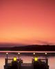 Ritz-Lake-Oconee