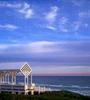 Beach Entry and GazeboGulf of Mexico ViewSeaside FL