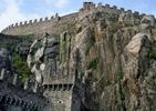 Swiss-Castle