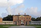 Tryon-Palace