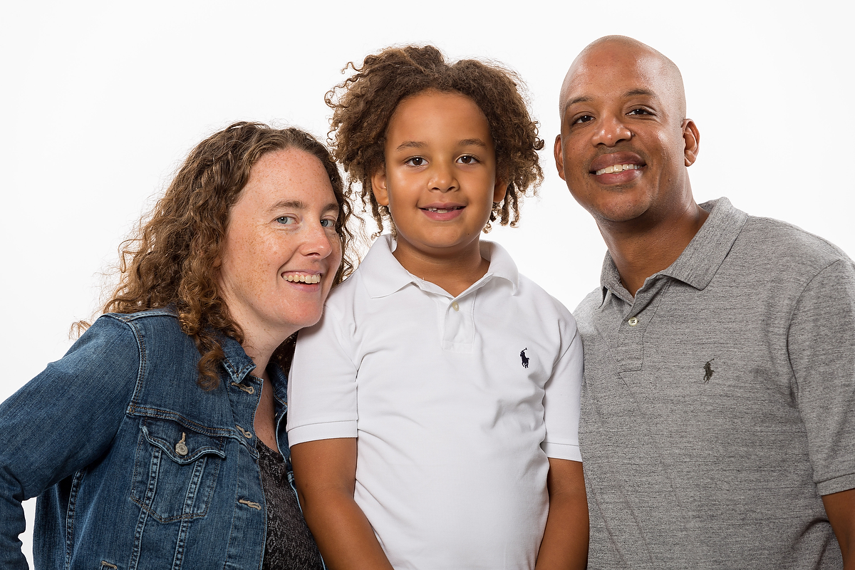 Family Portraits in Richmond, Va by Stay This Moment