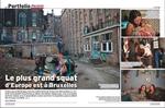 Le Vif/L'express (Belgium)