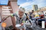 Maailman Kuvalehti (Finland)