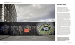 dS Weekblad (Belgium)