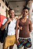HAVANA_YOUTH_DISENCHANTED_11