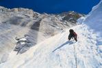 Climber_Alaska