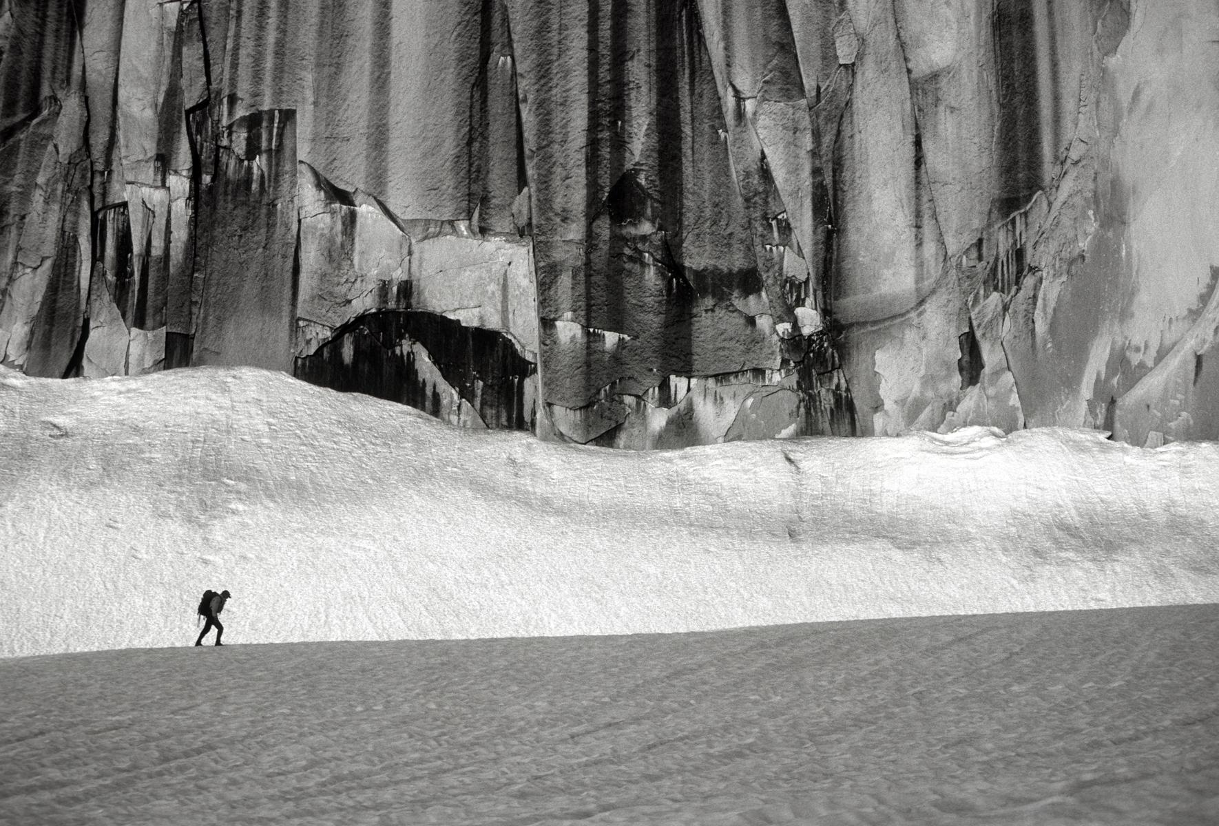 Climber_Bugaboos_Canada_2