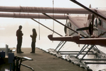 Couple_Floatplane_Alaska