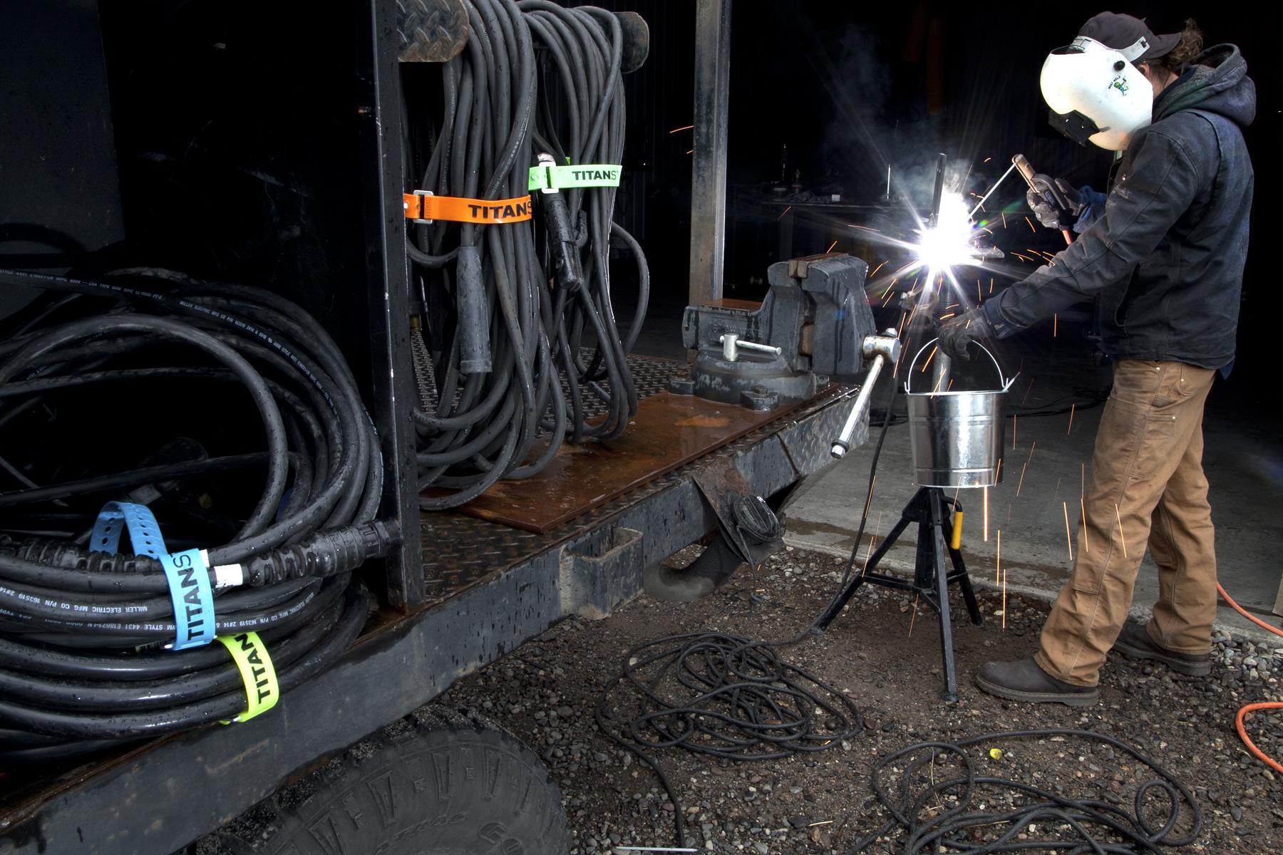 Man_Work_Welding